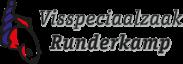 logo vishandel runderkamp