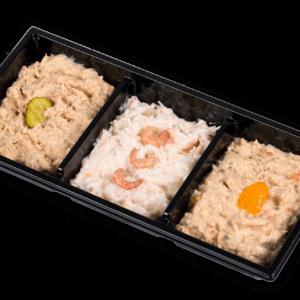salade-trio